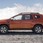 Yeni Dacia Duster Türkiye'de ne zaman satışa sunulacak?