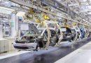 Avrupa'da elektrikli otomobil satışları arttı