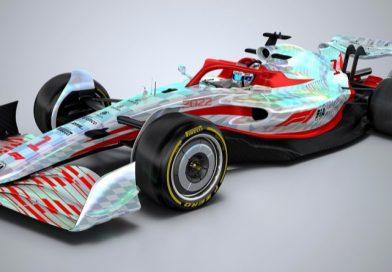 2022 F1 aracı, tanıtılan modelden ne kadar farklı olacak?