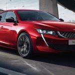 Yeni Peugeot 508 2021 teknik özellikleri ve fiyat