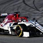 Suudi Arabistan, ikinci bir F1 yarışı yapmaya açık