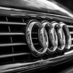 Audi, 2033 yılına kadar fosil yakıtlı araba üretimini durduracak
