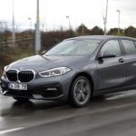 2021 BMW 1 Serisi fiyatlarında son durum ne?