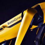 Boston Dynamics, resmen Hyundai bünyesine katıldı