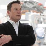 Elon Musk'tan çip sektörüne eleştiri
