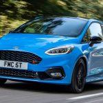 Yakıt kullanımını azaltmak için Ford'un ipuçları