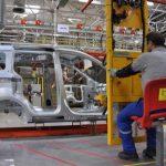 Ford Otosan'ın 20 milyarlık projesine onay çıktı!