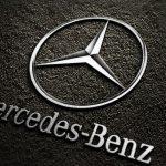 Mercedes-Benz modellerinde temmuz kampanyası!