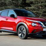 Yeni Nissan Juke özellikleri ve fiyatı