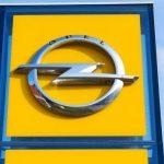 Opel'den temmuza özel faiz ve uygun satın alma seçenekleri