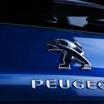Peugeot'dan sıfır faizli ve indirimli temmuz kampanyası!