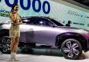 Suzuki, 2025'te elektrikli araç pazarına girecek