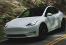 Tesla, gümrük vergisinin düşürülmesini talep etti