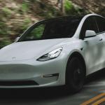 Tesla, Çin'deki üretimine ara verdi