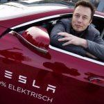 Elon Musk: Tesla, Tam Kendi Kendine Sürüş paketi Beta v9'u piyasaya sürecek