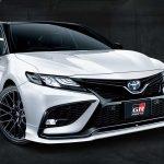 Toyota, 27 üretim bandını geçici olarak durduracak