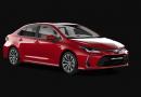 Toyota Corolla liste fiyatlarında indirim!