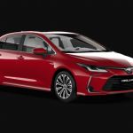 Toyota Türkiye en iyiyi yakaladı
