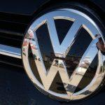 Volkswagen engelli raporu ile araç alımı