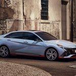 Hyundai hidrojenli araçlara yatırım yapıyor