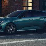 Peugeot, 308SW ile 70 yılını kutluyor