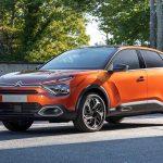 Citroën e-C4 hakkında eleştirmenler konuştu