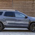 Dacia, sınırlı sayıdaki en iyi Duster'ını tanıttı