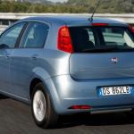Yeni nesil Fiat Punto 2023 lansmanı onaylandı
