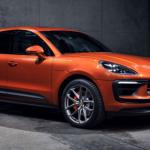 Yeni Porsche Macan fiyatı belli oldu!