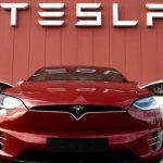 Tesla uygun fiyatlı otomobil üretecek