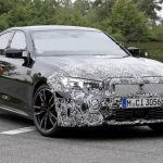 2023 BMW 3 Serisi makyajlanıyor